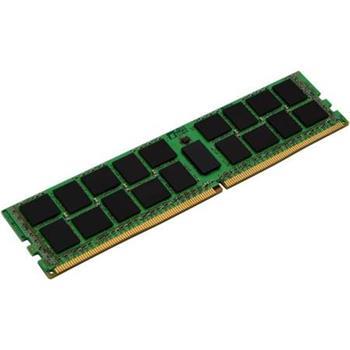 Kingston Dell Server Memory 32GB Module - DDR4 ECC 2666MHz