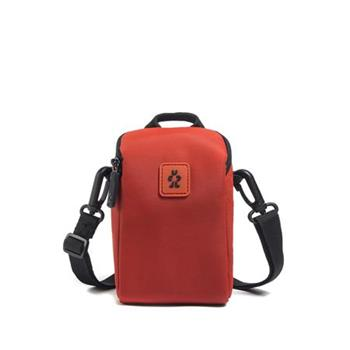 Crumpler Triple A Camera Pouch 200