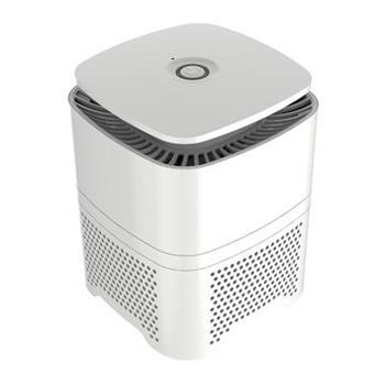 PLATINET stolní čistička vzduchu s ionizérem, 5W