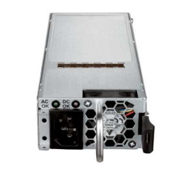 D-Link DXS-PWR300AC DXS-3600/3400 Series Power Supply Module with Front-to-Back Airflow