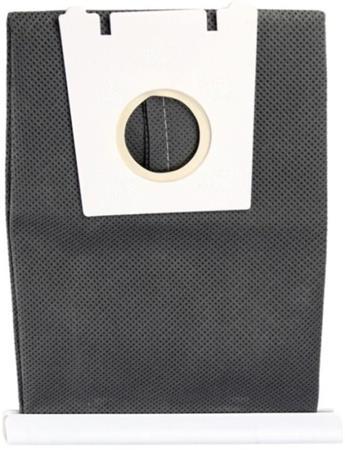 PLATINET příslušenství pro vysavač, sáček pro PBVC700W