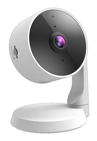 D-Link DCS-8325LH Smart Full HD Wi-Fi Camera