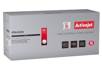 ActiveJet Toner Brother TN-2421 Supreme NEW 100% - 3000 stran ATB-2421N