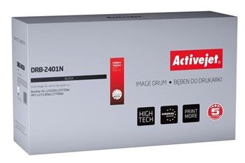 ActiveJet drum unit Brother DR-2401 new - 12000 stran DRB-2401N