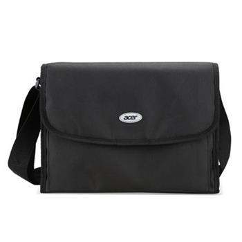 ACER Bag/CarryCase for Acer X/P1/P5 & H/V6 series