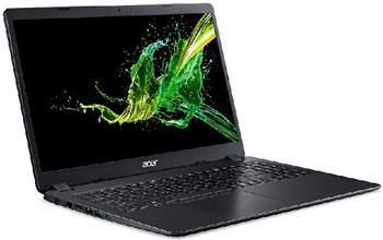 Acer Aspire 3 ((A315-56-362P) i3-1005G1/4GB+N/128GB SSD+N/UHD Graphics/15.6