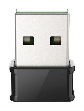 D-Link AC1300 MU-MIMO Nano USB Adapter