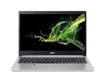 Acer Aspire 5 (A515-55-50D5) Core i5-1035G1/4GB+4GB/512GB SSD/15.6