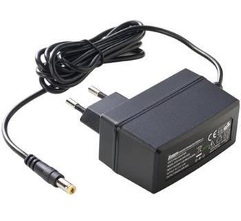 PremiumCord Napájecí adaptér 230V / 5V / 3A stejnosměrný
