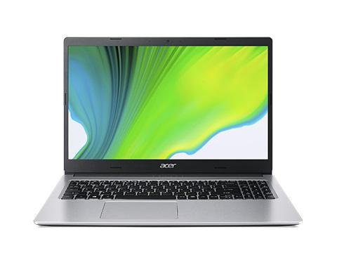 Acer Aspire 3 (A315-23-R276) Athlon Silver 3050U/8GB/256GB SSD+N/Radeon Graphics/15.6