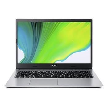 Acer Aspire 3 (A315-23G-R0GN) AMD Ryzen 5 3500U/8GB/512GB/15.6