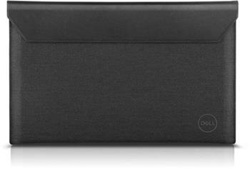 Dell Premier Sleeve 15-Latitude - PE1521VL (Latitude 9510 or 9510 2-in-1)