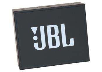 JBL Go+ - black