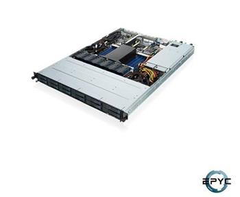 ASUS RS500A-E10-RS12U(6NVME)