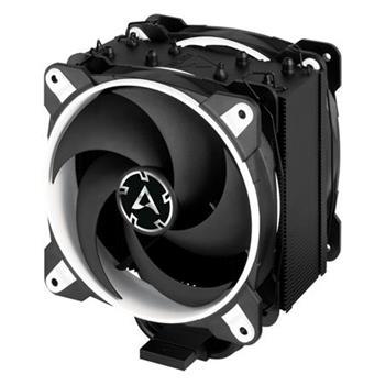 ARCTIC Freezer 34 eSport edition DUO (White) CPU Cooler for Intel 1150/1151/1155/1156/2011-3/2066 & AMD AM4