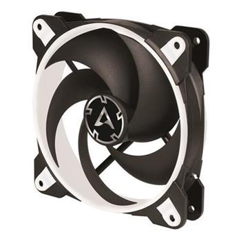 ARCTIC BioniX F120 PWM PST (Bílý) 120x120x27 mm ventilátor, 2100 RPM, 4-pin