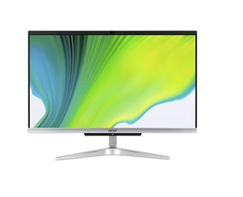 Acer Aspire C24-963 ALL-IN-ONE 23,8