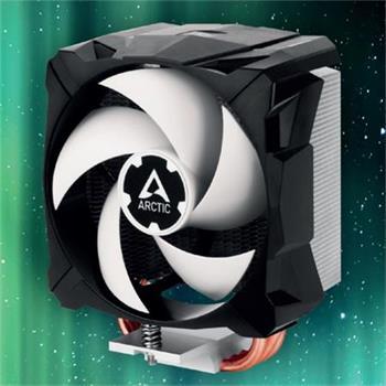 ARCTIC Freezer A13 X kompaktní CPU chladič (Socket AMD A4)