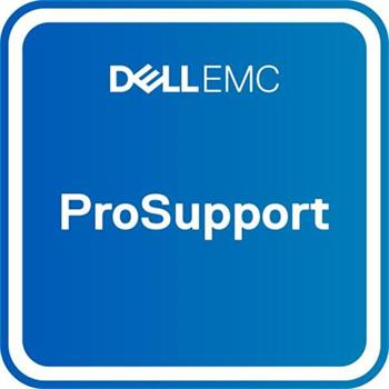 13QQS33_3Y ProSupport to 5Y ProSupport pro T440