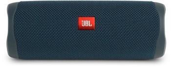 JBL Flip 5 - blue