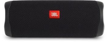 JBL Flip 5 - black