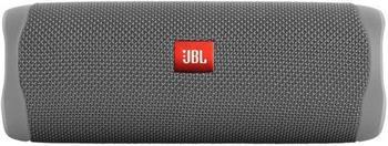 JBL Flip 5 - grey