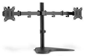 Digitus Univerální stojan pro dva monitory 15-32