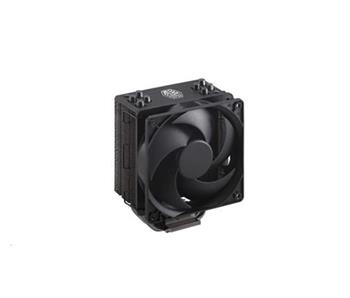 Cooler Master chladič Hyper 212 Black Edition