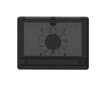 Cooler Master chladící podstavec NotePal L2 pro notebook 7-17