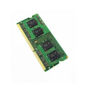16 GB DDR4 2666 MHz PC4-21300 pro U7410, U7510