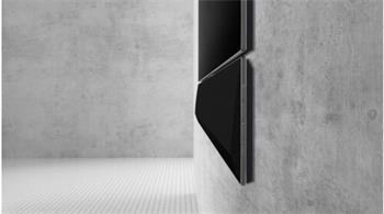 LG GX Soundbar s bezdrátovým subwooferem