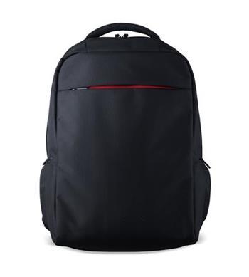 Acer 17' Nitro batoh pro notebooky do 17