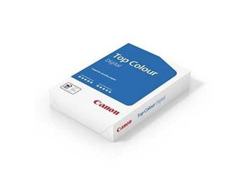Canon papír Top Colour Digital A3 90g 500 listů