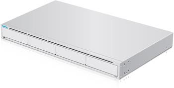 Ubiquiti UNVR - UniFi Protect Network Video Recorder