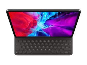 Apple iPad Pro 12,9´´ (2020/2018) Smart Keyboard Folio ENG