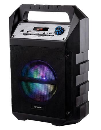 Reproduktor TRACER Poweraudio Boogie V2 TWS Bluetooth v5.0
