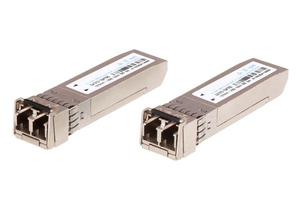 ATEN 10G Multi-Mode/300M Fiber SFP+ Module