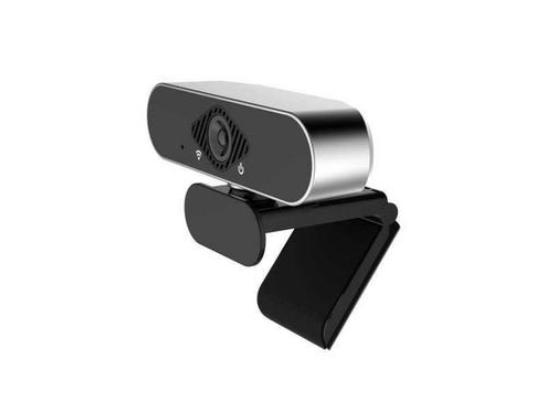 SPIRE webkamera WL-011, FHD 1080P s mikrofonem