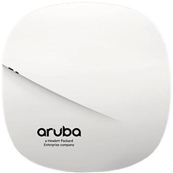 Aruba AP-303H (RW) Unified AP