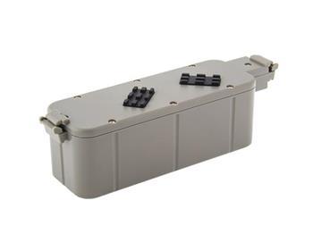 Náhradní baterie AVACOM pro iRobot Roomba 400, 405 Ni-MH 14,4V 3300mAh, kvalitní články
