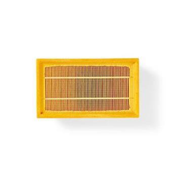 Nedis VCFI201KAR - Motorový Filtr | Pro Vysavač Kärcher | Náhradní