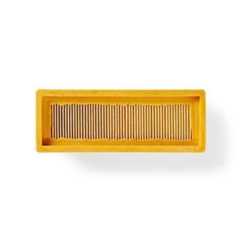 Nedis VCFI204KAR - Motorový Filtr | Pro Vysavač Kärcher | Náhradní