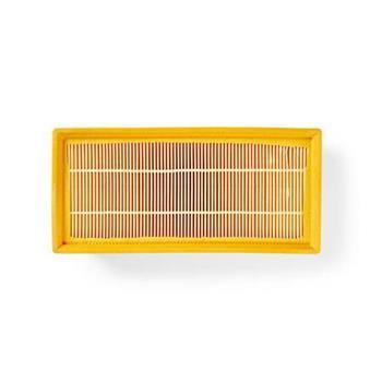 Nedis VCFI205KAR - Motorový Filtr | Pro Vysavač Kärcher | Náhradní