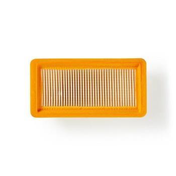 Nedis VCFI207KAR - Motorový Filtr | Pro Vysavač Kärcher | Náhradní