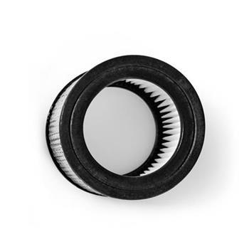 Nedis VCAC118AF - Náhradní Filtr | Pro Nedis® vysavač VCAC118BK