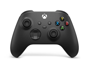 XBOX X Wireless Controller Black (XSX)