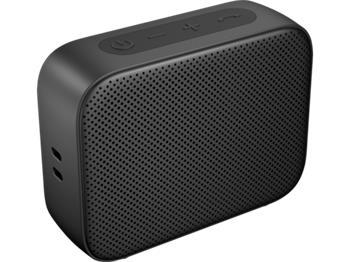 HP Bluetooth Speaker 350 black