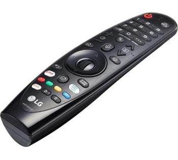 LG AN-MR20GA Magic remote