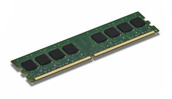 16GB DDR4-2666 pro Celsius/Esprimo Px010, W5010, J5010, Dx010