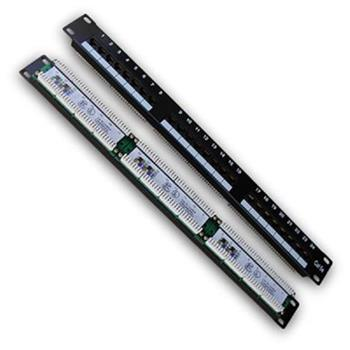 DATACOM Patch panel 19
